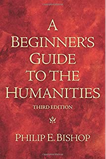 Amazon the art of being human the humanities as a technique a beginners guide to the humanities 3rd edition fandeluxe Gallery