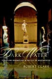 img - for Dark Water: Flood and Redemption in the City of Masterpieces book / textbook / text book