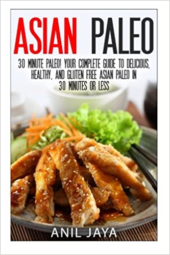 best free asian