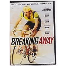 Breaking Away (Widescreen Edition) (2012)