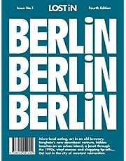 LOST iN Berlin