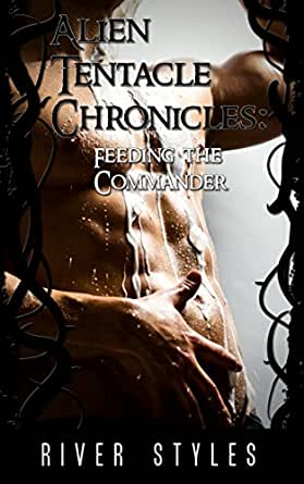 The Commander Chronicles