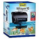 Tetra 78003 Tetra Whisper IQ Power 45 Gallon Filter