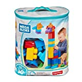 by Mega Bloks  (5280)  49 used & new from $17.15