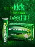 Berocca Boost Effervescents 20 Comprimés