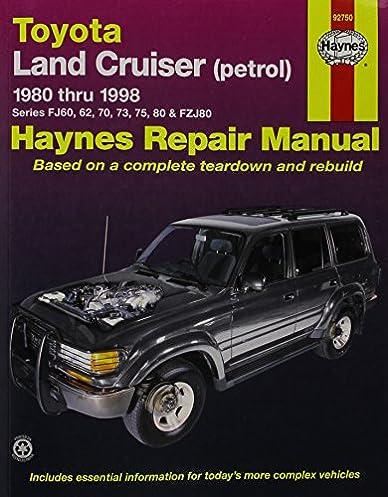 Haynes Repair Manuals Free Ebook