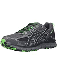 Men's Gel-scram 3 Trail Runner