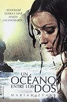 Un océano entre los dos