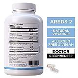 Viteyes Classic AREDS 2 Advanced Macular Health