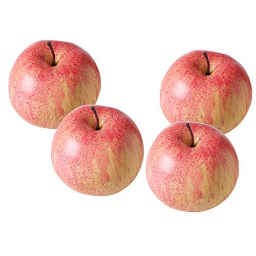 Faux Apple - 6