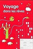 vignette de 'Voyage dans les rêves (Eléonore Douspis)'