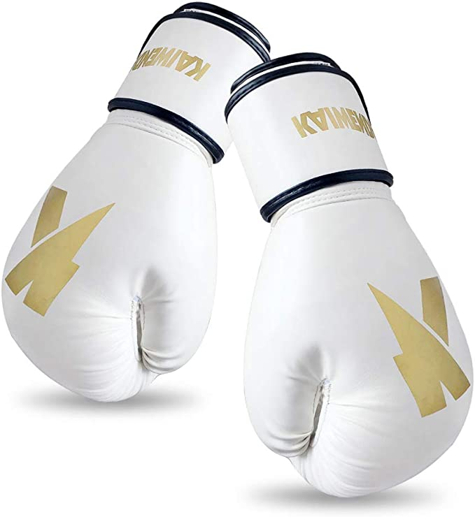 MEISTER FORMULA HEX BAG MITTS Boxing Gloves Heavy Focus MMA Muay Thai Sparring