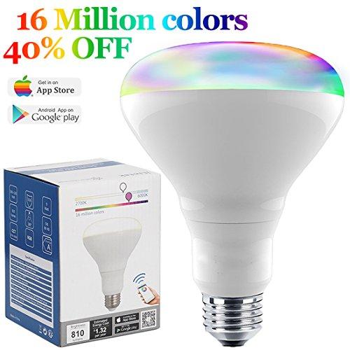 Led 13 Watt Br30 Light Bulb in Florida - 6