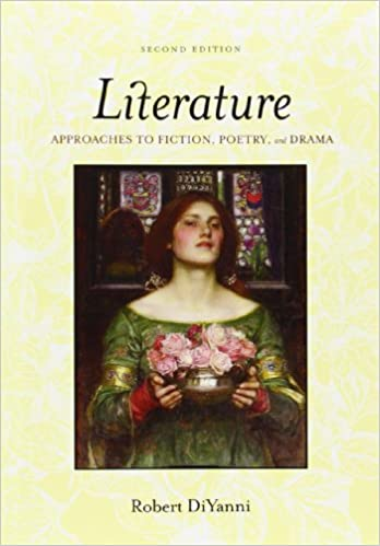 Literature papers for sale