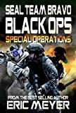 SEAL Team Bravo: Black Ops – Special Operations