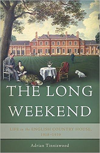 The Long Weekend | amazon.com