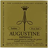 Augustine Imperial Label h-2