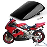 Areyourshop Rear Seat Fairing Cover Cowl for Kawasaki ZX6R ZX 6R 2000-2002 2001
