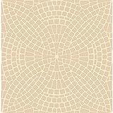 Fine Decor Wallpaper, Brick Effect Ceramic mosaicata 10 m Roll, FD40131 by BHF