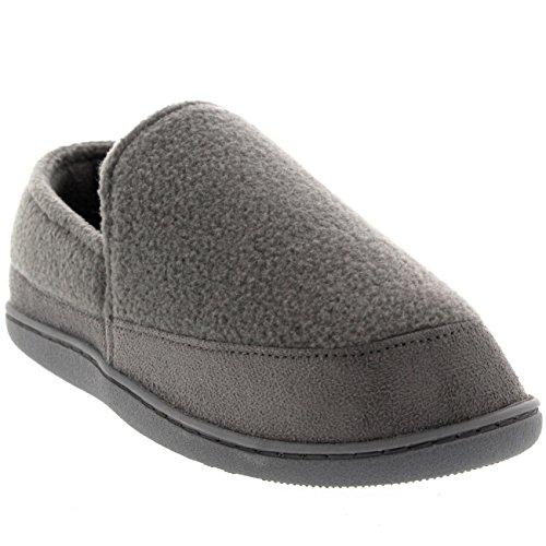Abeba Modèle Paraair Chaussures Siehe Coussin Taille De Abbildung Artisanale: 40 nzIxH