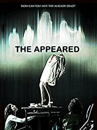 The Appeared (English Subtitled) 2009