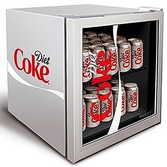 Are Diet Coke Aluminum Cans Safe?
