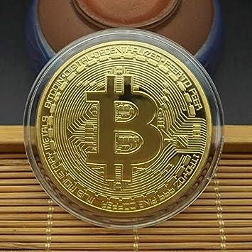 bitcoin prezzo dopo la dimezzatura