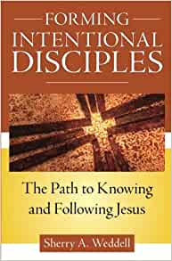 Forming Intentional Disciples; Chapter 5