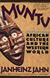"""triple heritage thesis ali mazrui V y mudimbe's central thesis in the invention of africa ali a mazrui 71 the fourth historic phase of the conceptualization of africa is the recognition that africa is a product of a dialogue of three civilizations—africanity, islam, and called the convergence of africanity, islam, and western values as """"the triple heritage."""