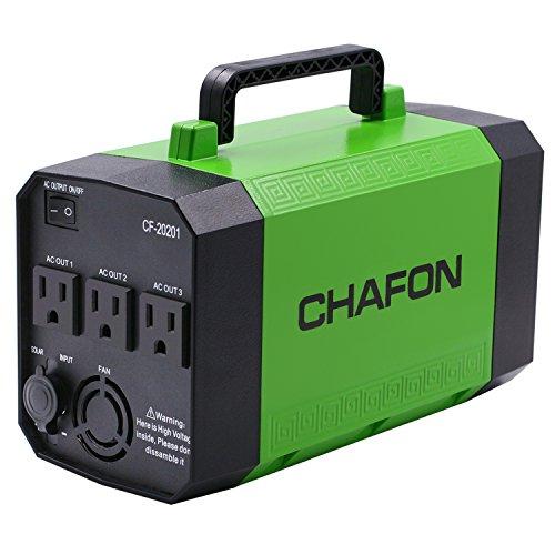 Portable Ups Battery Backup - 9
