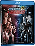 WWE: Bragging Rights [Blu-ray] (2010)