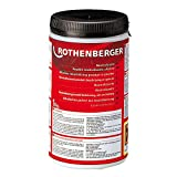 Rothenberger Neutraliser powder f. all ROCAL, 1kg 61115