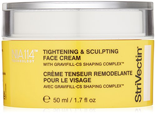 StriVectin Tightening and Sculpting Face Cream, 1.7 oz.