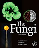 The Fungi, Third Edition