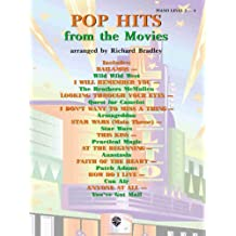 Pop Hits from the Movies