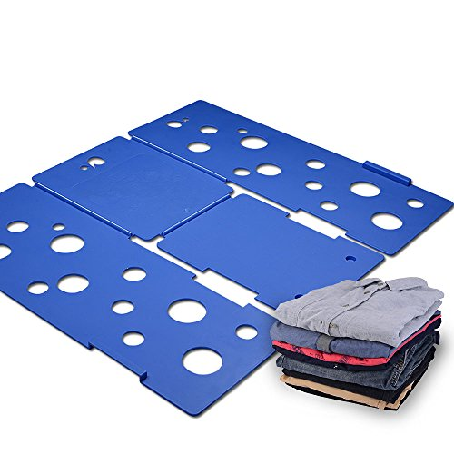 BoxLegend Clothes Plastic Thickness flipfold