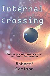 Internal Crossing