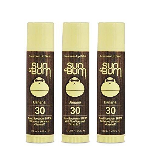 Sun Bum Lip Balm - 7