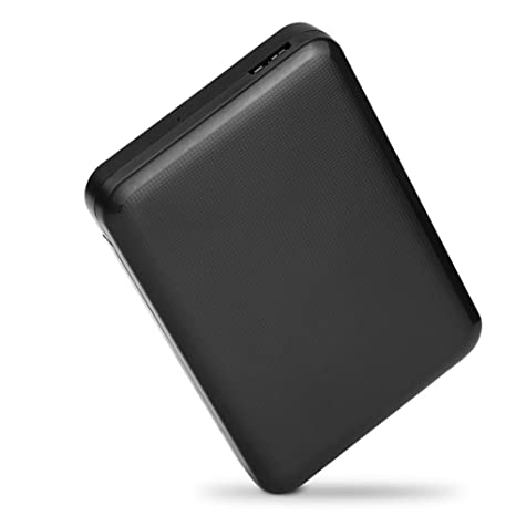 Amazon.com: RSV USB 3.1 Gen 2 tipo C (10Gbps) Aluminio ...