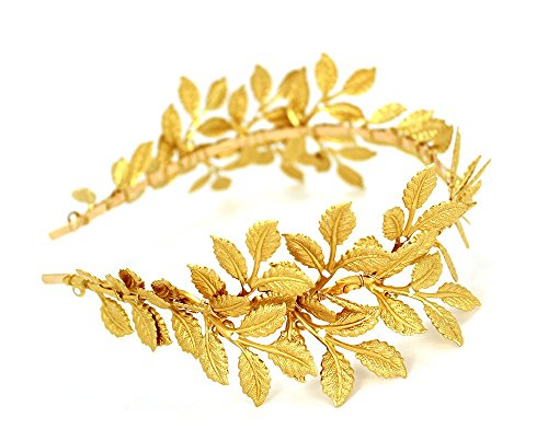 oumou-womens-gold-leaf-headband-bridal-tiars-and-crown-for-wedding-party-and-evening