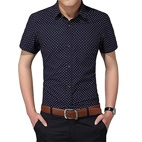 3c05c08a7 LionRoar Men's White Double Collar Premium Polo T Shirts Half Sleeve Tshirts  for Men (M 38): Amazon.in: Clothing & Accessories