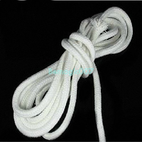 Magicians Rope - 5 Meters Magicians Rope Deluxe Soft - Magic Accessories
