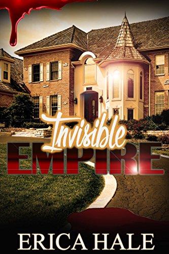 Search : Invisible Empire