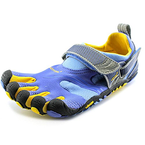 brand new 0c1be 12a1b KomodoSport Shoe - Women s by Vibram FiveFingers (B004RA2FWA)   Amazon  price tracker   tracking, Amazon price history charts, Amazon price  watches, ...