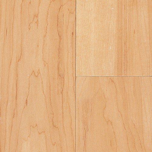 Mannington Hardware AW501 Adura Luxury Canadian Maple Vinyl Plank Flooring,,, Natural by Mannington (Image #2)