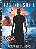 Last Resort: Season 1