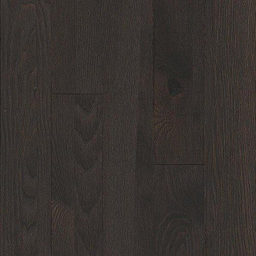 Bruce EAHD53L70S Woodland Meadow White Ash Engineered Hardwood (Ash Flooring)