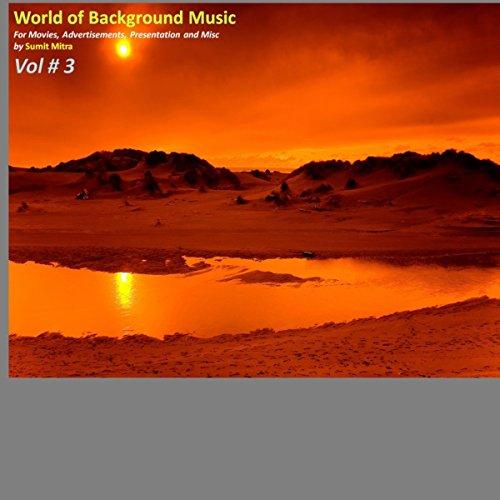 wobm-vol-3-background-soundtrack-10
