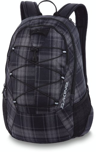 Dakine Transit Pack Backpack, Northwood, Bags Central