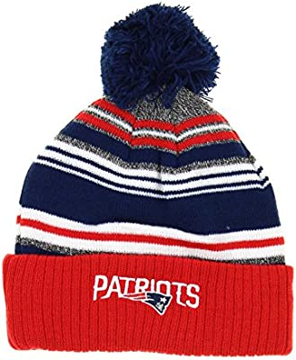 Amazon.com   Outerstuff New England Patriots NFL Youth 7a3fb4243